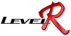 level-rtop