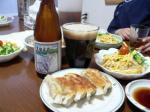 いきいき地ビール 黒部氷筍(くろべひょうじゅん)ビール
