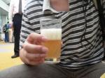 薩摩ビール 薩摩白ビール