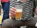 ヘリオスクラフトビール ヴァイツェン