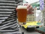 作州津山ビール イッハケルシュ