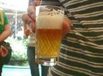 箱根ビール 足柄ヴァイツェン
