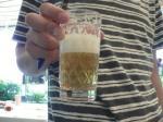 さがみビール ヴァイツェン
