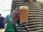 横浜ビール ハバネロビール