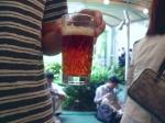オホーツクビール ヴァイツェン