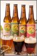 蔵ビール カラフルセット