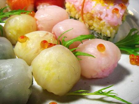 08hina_sushi11.jpg