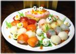 08hina_sushi131.jpg