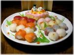 08hina_sushi1.jpg