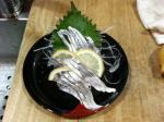 太刀魚21