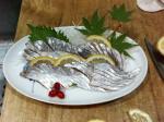 太刀魚25