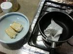 餅白菜10