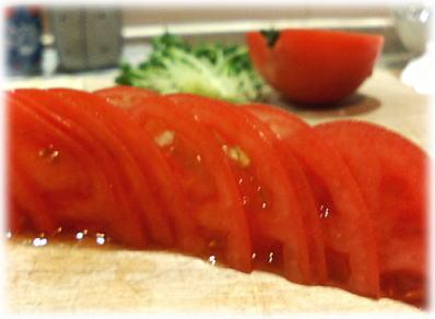 トマトサラダ00
