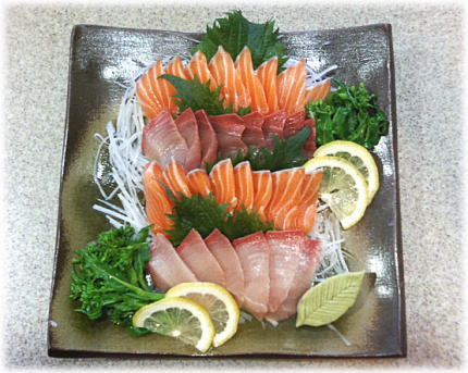 ハマチ鮭ブロック01