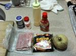 新玉葱オーブン5