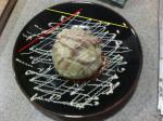 新玉葱オーブン22