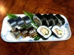 サンマ寿司47