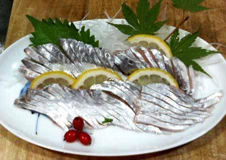 太刀魚01