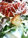 トマトきのこサラダ03.jpg