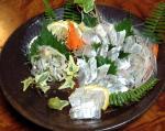 3太刀魚4.jpg