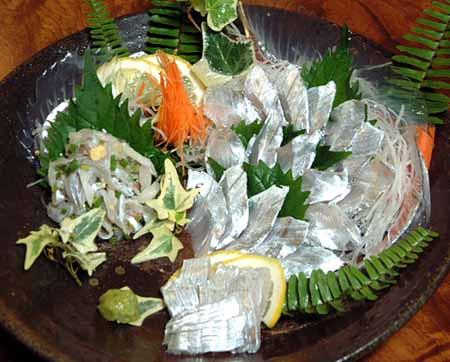 3太刀魚04.jpg