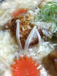 豆腐長芋餡14.jpg