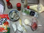 牡蠣チーズ焼き2.jpg