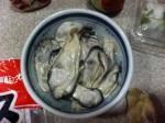 牡蠣チーズ焼き3.jpg