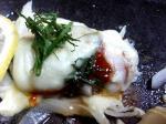 牡蠣チーズ焼き7.jpg