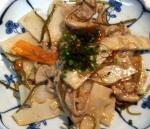 鶏皮竹の子1.jpg