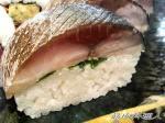 炙り〆鯖寿司1.jpg