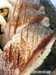 炙り〆鯖寿司2.jpg