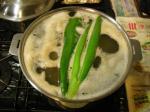 豚足味噌煮込み1.jpg
