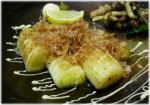 白葱の塩タレ炒め12.jpg