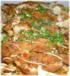 鶏腿の辛味ポン酢ステーキ12.jpg