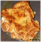 鶏腿の辛味ポン酢ステーキ15.jpg