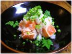 鮭おろし和え15.jpg
