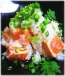 鮭おろし和え17.jpg