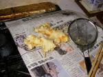 甘鯛エノキ巻き10.jpg