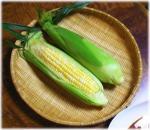 トウモロコシ2.jpg