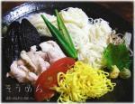 アゴ出汁素麺18.jpg