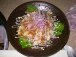 蒸鶏サラダ7.jpg