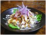 蒸鶏サラダ8.jpg