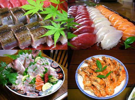 07お盆料理5.jpg