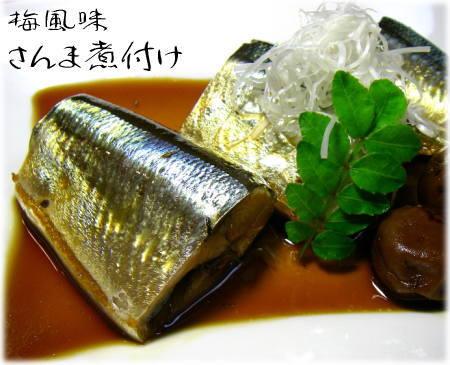 秋刀魚梅9.jpg