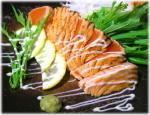 鮭炙り刺し9.jpg