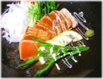 鮭炙り刺し10.jpg