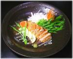 鮭炙り刺し12.jpg