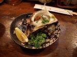久留米さか口2岩牡蠣