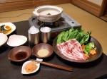 常夜鍋レシピ作り方8